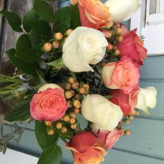 fall-roses