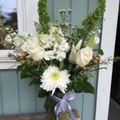 white-vase-for-sympathy